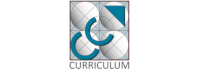CURRICULUM-Institut